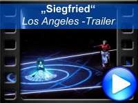 Los Angeles - Siegfried