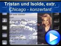 Chicago - Tristan und Isolde (extract)