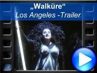 Los Angeles - Die Walküre