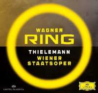 Wien-Ring (CD-Box)