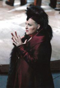 Linda-Watson-Ortrud-Scala-1-M-BRESCIA