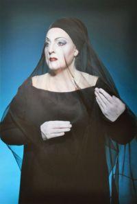 Linda-Watson-Parsifal-LA-1-R-MILLARD